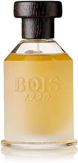 <b>Bois 1920</b> - <b>Sandalo E</b> The Eau De Toilette Spray 100ml/3.4oz ...