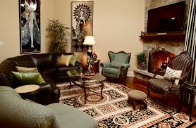 art deco furniture style family room eclectic with area rug corner sofa art deco style bedroom furniture
