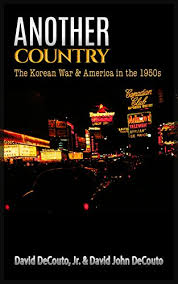 Another Country: The <b>Korean</b> War & America in the 1950s - Kindle ...