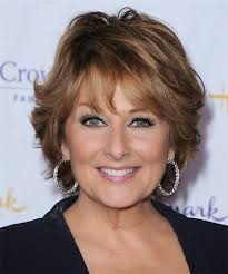 Old Lady Hairstyles   hairstyles short hairstyles natural besides Hairstyles for 60 year old woman with curly hair – Modern further haircuts for power women   Google Search   haircut   Pinterest as well  moreover 2017 Medium Hairstyles For Women Over 60 together with Long Hairstyles For 60 Year Old Woman furthermore  furthermore Best 20  Hairstyles for over 60 ideas on Pinterest   Celebrity together with Short Hair For Women Over 60   The Best Short Hairstyles for Women furthermore Hairstyles For Men Over 60 Short Hair Styles For Older Men additionally . on best haircuts for 60 year olds