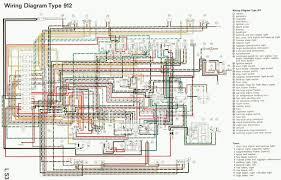 fiat grande punto heater wiring diagram wiring diagram Fiat Punto Fuse Box Diagram fiat radio wiring diagrams for cars fiat fuse box diagram wiring diagrams grande punto source fiat punto fuse box diagram 2003