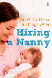 best images about nanny for babies interview 17 best images about nanny for babies interview logs and what it takes