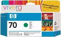 <b>HP 70</b> C9457A – купить <b>картридж</b>, сравнение цен интернет ...