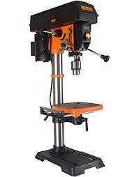 Drill Presses: Tools & Home Improvement: Magnetic ... - Amazon.com