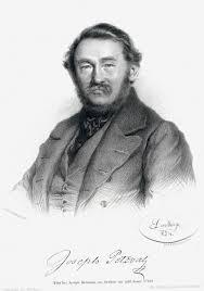 Пецваль, <b>Йозеф</b> — Википедия