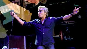 <b>Roger Daltrey</b> Renews His Love For The 'Magical Music' Of ...
