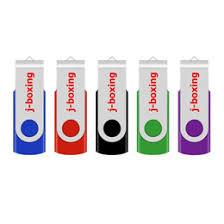64 GB <b>USB</b> Flash Drives   Drives & Storages - DHgate.com
