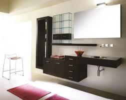 bathroom light fixtures bathroom lighting fixtures ds furniture decoration bathroom lighting fixtures photo 15