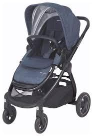 <b>Прогулочные коляски Bebe Confort</b> - купить <b>прогулочную коляску</b> ...