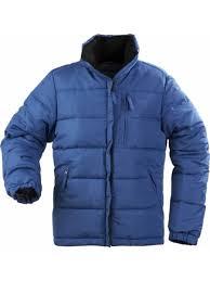 <b>Куртка женская FREERIDE</b>