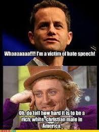 memes on Pinterest | Bad Luck Brian, Meme and Internet Memes via Relatably.com
