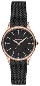 Купить Наручные <b>часы</b> ESSENCE ES6516FE.450 по выгодной ...