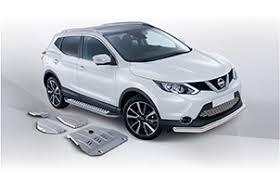 <b>Защита топливного бака</b> + крепеж, RIVAL, <b>Алюминий</b>, Land Rover ...