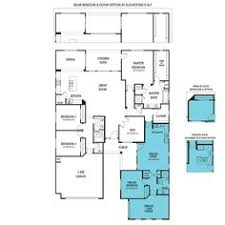 Apartment floor plans  Garage and Floor plans on PinterestFloor plan for multi generational living in one house