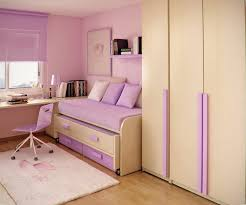 beautiful design girl room color purple interior toobe8 modern natural of the that has wooden floor office beautiful office wall paint colors 2 home