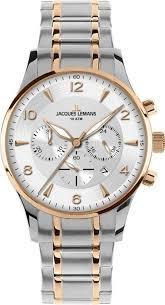 <b>часы</b> наручные Jacques Lemans 1-1654P