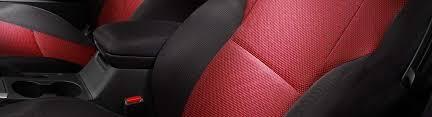 <b>Universal Seat Covers</b> | <b>Leather</b>, Cloth, Camo, Pet Covers ...