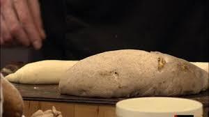 Bröd för nybörjare, lektion 2 | SVT recept