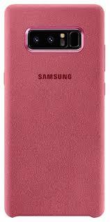 <b>Чехол Samsung</b> EF-XN950 для <b>Samsung Galaxy Note</b> 8 — купить ...