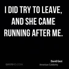 David Gest Quotes | QuoteHD via Relatably.com