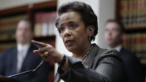 obama nominates loretta lynch for attorney general post the two obama nominates loretta lynch for attorney general post the two way npr