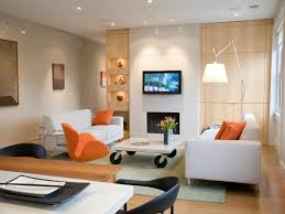 lighting design living room. lighting design living room hgtvcom
