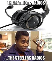 21 Funny NFL Memes 2015 / 2016 Season - Best Football Memes Ever ... via Relatably.com