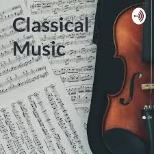 Classical Music: The Stories