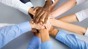 corporate social responsibility discover renault renault uk our vision of global corporate social responsibilities
