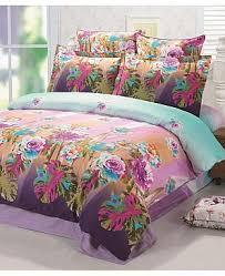 Купить постельное белье <b>ромашки</b> недорого - <b>Томдом</b>