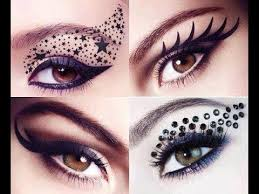cool eye makeup art for s eye makeup art inspiration hd