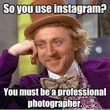instagram memes | quickmeme via Relatably.com