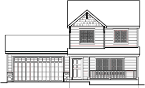 Standard House Plans  Traditional Room Sizes and ShapesPlan   Sq Ft     Bedrooms    Baths      Garage stalls    Width        quot  Depth        quot