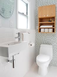 bathroom accessories fascinating ultra bathrooms elegant change the floor plan rs niche interiors white bathroom sxjpgrendhgtvc