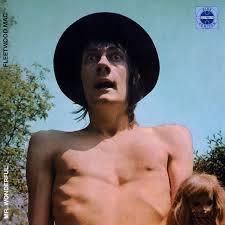 <b>Mr</b>. Wonderful - Album by <b>Fleetwood Mac</b>   Spotify