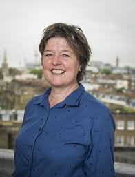 20 years of the disability discrimination act heritage lottery fund liz ellis policy adviser communities and diversity