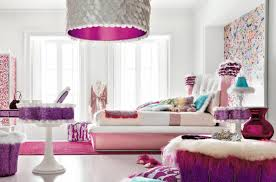 awesome beige wood glass iron modern design bedroom ideas teenage wonderful white pink unique furniture room beauteous pink blue