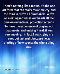 Art form Quotes - Page 3 | QuoteHD via Relatably.com