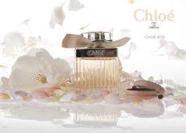 Image result for chloe perfume