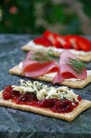 Nordic Diet: Healthier Eating the Swedish Way with <b>WASA</b> crisp b ...
