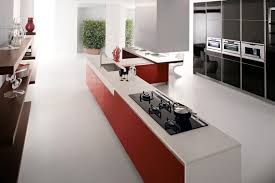 corian kitchen top: corian kitchen countertops red kitchen units white corian worktop e