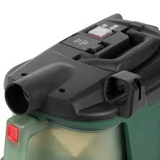 <b>Пылесос Bosch EasyVac</b> 3, 700 Вт, 2.1 л в Новороссийске ...
