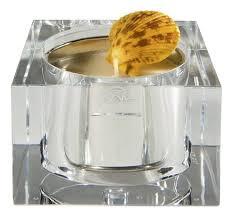 <b>Арома</b>-<b>воск для рук</b> Ваниль Aroma Massage Candle Vanilla 125мл ...