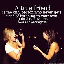 Funny Quotes For Friends - Laugh Together! - Just Pixe