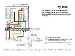 similiar carrier heat pump schematic diagrams keywords wiring diagrams moreover goodman heat pump thermostat wiring diagram