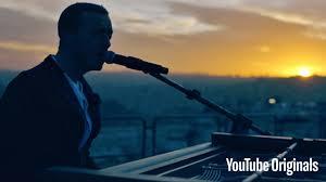 <b>Coldplay</b>: Everyday Life <b>Live in</b> Jordan - Sunrise Performance ...