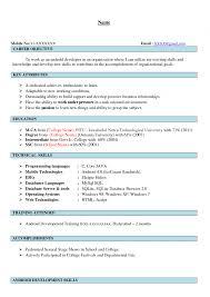 resume for sql developer fresher informatica resume informatica oracle dba resume samples software obiee developer resume
