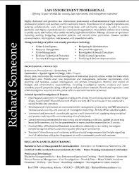 ideas about Police Officer Resume on Pinterest   Best Resume  Sample Resume and Resume Writing Services Pinterest