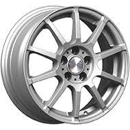 Купить колесные диски <b>Skad Акита 6x15 5x100</b> ET38 ЦО57.1 цвет ...