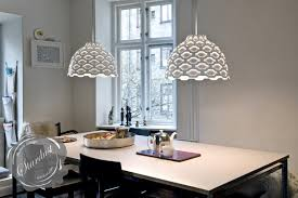 dining table lamps living